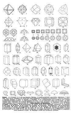 Belmacz – Diamond Cuts