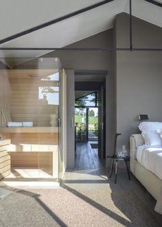 die besten 25 klimaanlage f r fenster ideen auf pinterest klimaanlagen kompakte klimaanlage. Black Bedroom Furniture Sets. Home Design Ideas