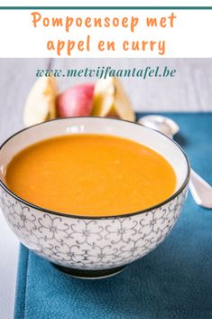 Baby Food Recipes, Soup Recipes, Vegetarian Recipes, Healthy Recipes, Lunch Restaurants, Veg Soup, Good Food, Yummy Food, Low Carb Lunch