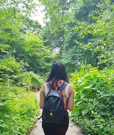 I have called Sheffield my 'home' for the past year and it has genuinely felt like it. I miss it when I'm 'home' and I'm also too attached to ever leave it for &…