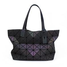 Cheap bucket bag, Buy Quality fashion women bags directly from China women  bag Suppliers  Women Handbag Geometric Laser Handbag Women Bag Luminous  Lingge ... 1087b5b9ba