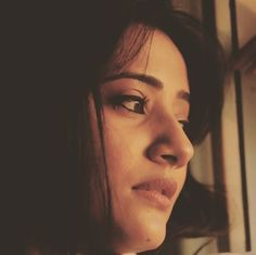 #APITConnect - Just. #instalike #instagram #instasize #instacool #smilemore #sensous #eyeslow #beautifuleyes #beautifulsmile #lookthrough #actors #actress by Rutuja Shinde http://bit.ly/1R6kBNf