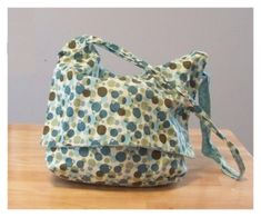 Easy Tutorial to Make Your Own Diaper Bag Pattern  Design Your Own Custom Baby Bag