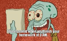 how to stay up all night to write an essay