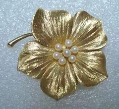 "1.5/"" Diamond Cut Dangle Drop Earrings with Leverback Real 14K Yellow Gold 1.8gr"