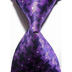 KissTies Men's Plaid Checked Tie Necktie For Formal Casual Business Suit Tuxedo  http://www.yourneckties.com/kissties-mens-plaid-checked-tie-necktie-for-formal-casual-business-suit-tuxedo/