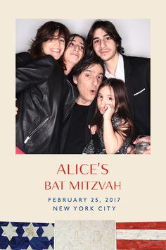「alice attal」の画像検索結果