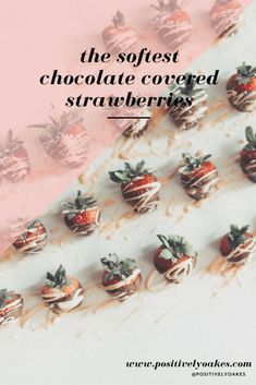 soft chocolate cover