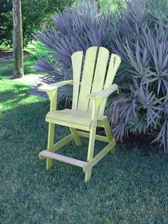 Woodworking Projects Furniture Outdoor .Woodworking Projects Furniture Outdoor Easy Woodworking Ideas, Green Woodworking, Woodworking Furniture Plans, Woodworking Projects For Kids, Woodworking Hand Tools, Woodworking Projects That Sell, Woodworking Patterns, Woodworking Workbench, Popular Woodworking