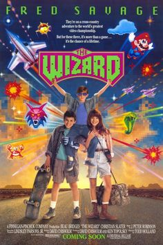 http://phubb.blogspot.com/2018/07/the-wizard-1989.html