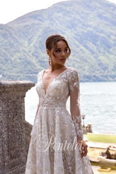 Looking for where to buy chic wedding dresses wholesale? Model as well as other dresses can be selected and ordered in the catalog on the manufacturer's website. Chic Wedding Dresses, Buy Wedding Dress, Wedding Gowns, Bridesmaid Dresses, Flowy Summer Dresses, Nice Dresses, Girls Dresses, Flower Girl Dresses, Bridal Collection