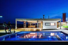 House JJ by Obra Arquitetos (14)