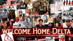 Founders' Day Weekend | Delta Sigma Theta Sorority Incorporated