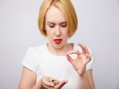 5 Common Prescriptions That Should Require Nutritional Counseling - Mark's Daily Apple