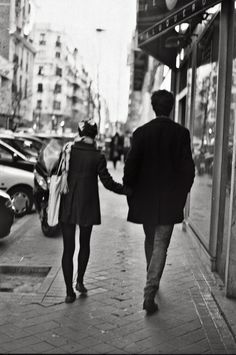 cute, couple, black and white, photography