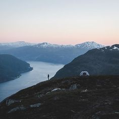 When you find perfection in landscapes... : @pangea #heimplanet #whereveryougo