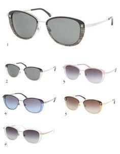 fa4e609bff4 Chanel CH 4183 £200. Sunglasses Direct