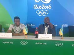 Its Wrong For Mikel Siasia To Accept $390000 Gift  Senate Committee Chairman   Its Wrong For Mikel Siasia To Accept $390000 Gift  Senate Committee ChairmanBy kellz | GISTS | 26 August 2016 | Add Comment Aftermath of the 2016 Rio Olympics in Brazil where Nigeria won only a Bronze Medal in male soccer the Senate may probe the roles of the of Minister of Sport Solomon Dalung and the Nigeria Olympics Committee (NOC) over the poor performance of the countrys contingent to the global event. The…