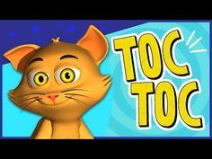 TOC TOC #5   A Jugar con los animales de la Granja de Zenón - YouTube Peppa Pig, Emma Watson, Wall Mount, Cute Animals, Youtube, Hair, Fictional Characters, Moana Birthday, Dress