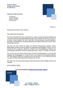 Business Letter Of Reference Template Recommendation