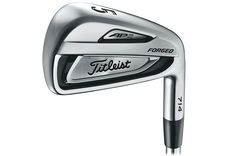 Titleist AP2 714 Irons Steel 4-PW