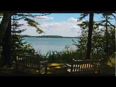 Surrounded by 35 acres, this spectacular 6,500 sf home has 1200' of frontage on Broad Cove. The floor plan affords intimacy as well as spacious areas for entertaining.   Moor your boat, dig some clams, swim, or stroll the shore and enjoy Maine living! http://www.legacysir.com/maine-real-estate/55-Storer-Road-Bremen-maine-04551/1123927