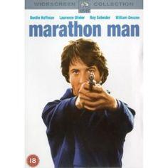 Marathon Man [1976]