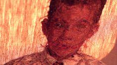Cayce Zavaglia | Portrait and Process on Vimeo