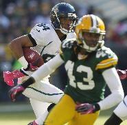 Packers 24, Jaguars 15 - Packers finish off pesky Jaguars