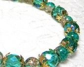 http://www.etsy.com/listing/65881758/czech-crystal-in-marine-turquoise-with