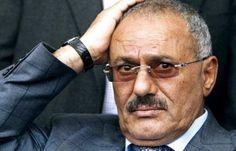 """اخبار اليمن الان عاجل - مصادر عسكرية مطلعة تكشف حقيقة امتلاك """"صالح """" لمنظومة دفاع جوي وسر تهديداته الطارئة !؟"""