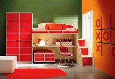 Literas de Diseño - PEQUE MUNDO - Diseñemos juntos tu espacio.