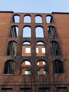 Giovanni Muzio  Convent SantメAngelo and culture centre Angelicum  1939-47  Corso di Porta...