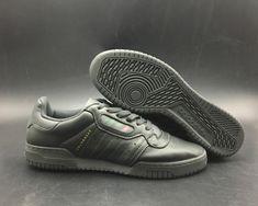 a0a08b891c7e adidas Yeezy Powerphase Calabasas Core Black For Sale