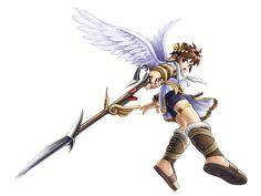Kid_Icarus_Uprising_Art_3.jpg (1600×1200)