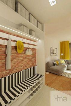 #wnętrze #mieszkanie  #interiors  #architektura #homedecor #interiordesign #dom #kolor