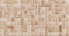 Produtos - Ceusa Revestimentos Cerâmicos - Linha Decorative - Tessuti Match