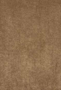 Skopos upholstery fabric - Strata_Ailsa_S1_Clay Upholstery, Clay, Pillows, Fabric, Home Decor, Clays, Tejido, Tapestries, Tela
