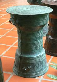 1000 Images About Rain Drum On Pinterest Drums Accent Tables And Rain