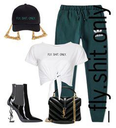 ⚠️ Q u e e n | Pinterest Melonpopin📮