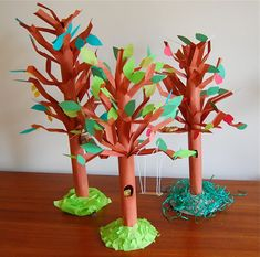 Google Image Result for http://charlottesfancy.files.wordpress.com/2010/04/paper-trees-by-ikat-bag.jpg