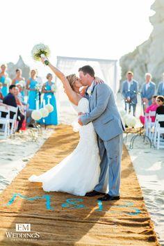 Wedding Ceremony, Los Cabos.    #emweddingsphotography #destinationweddings