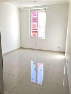 EXCLUSIVITE A VENDRE 83000 TOULON APPARTEMENT 1 pièce 20 m2
