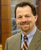 Early-onset Alzheimer's: When symptoms begin before age 65--Glenn E. Smith, Ph.D.
