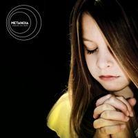 #06 - a salvação é individual? de Metanoia na SoundCloud