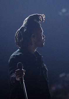 The Weeknd•Pinterest: @meana__love •