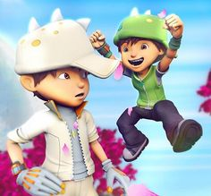Read Just 'Boboiboy Galaxy' Things from the story A Guide to Boboiboy Galaxy [COMPLETED] by (imarieyeah) with 681 reads. Galaxy Movie, Anime Galaxy, Boboiboy Galaxy, Super Hiro, Shikamaru And Temari, Boboiboy Anime, Selamat Hari Guru, Fire Image, Galaxy Pictures