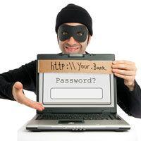 Comment éviter les arnaques sur les sites de rencontres?
