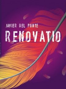 Mr. Chapter: Renovatio - Javier del Ponte .x.r.