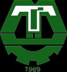 Mashinsazi Club/Tabriz/south Azerbaijan_  MachineSaziTabrizFC.gif